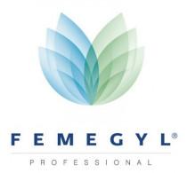FEMEGYL