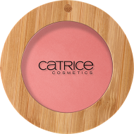 Румяна CATRICE Neo-Natured Blush C01: фото