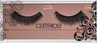 Накладные ресницы CATRICE Lash Couture Classical Volume Lashes: фото