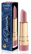 Губная помада Vivienne Sabo/ Lipstick/ Rouge à lèvres Le denim тон 801: фото