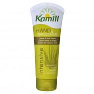 Крем для рук и ногтей Kamill Intensiv 100 мл: фото