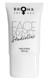 Праймер для лица Bronx Colors Studioline FACE PRIMER