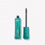 Тушь для ресниц Tarte limited-edition lights, camera, lashes™ 4-in-1 mascara: фото