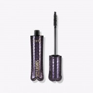 Тушь для ресниц Tarte lights, camera, lashes™ 4-in-1 mascara: фото