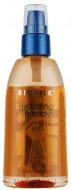 Увлажняющее масло для волос BIOSILK, 118 мл: фото