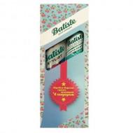 Набор BATISTE XXL Volume Spray 200 мл+Original 50 мл Travel-формат в подарок: фото
