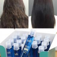 Филлер для волос LA'DOR Perfect hair fill-up 12 мл: фото