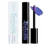 Жидкая губная помада Kat Von D Everlasting Glimmer Veil Liquid Lipstick in Starflyer: фото