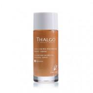 Масло священного дерева THALGO 50 мл: фото
