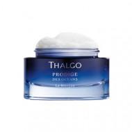 Интенсивная регенерирующая морская маска THALGO 50 мл: фото