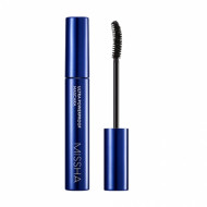 Тушь для ресниц стойкая Missha Ultra Powerproof Mascara (Curl Up Longlash): фото