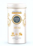 Фитопудра для массажа тела anti-age PREMIUM 150г: фото