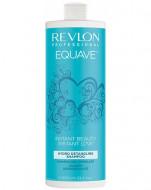 Шампунь, облегчающий расчесывание волос Revlon Professional EQUAVE INSTANT BEAUTY HYDRO DETANGLING SHAMPOO 1000 мл: фото