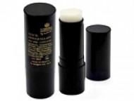 Стик для снятия макияжа Maq Pro 15 гр.: фото