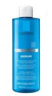Шампунь мягкий для чувствительной кожи головы La Roche-Posay Kerium 400мл: фото