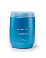 Маска питательная Kaaral MARAES Color Nourishing Mask 1000 мл: фото