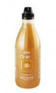 Шампунь против выпадения волос Dikson ONE'S SAMPOO NUTRITIVO 1000мл: фото
