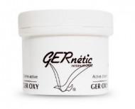 Крем увлажняющий GERnetic GER OXY 150мл: фото
