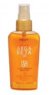 Масло для окрашенных волос Dikson ARGABETA UP Olio Capelli Colorati 100мл: фото