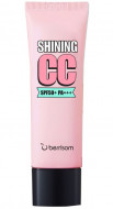 СС-крем Berrisom Shining CC Cream 50мл: фото