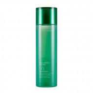 Тонер-бустер с морским коллагеном NATURE REPUBLIC Collagen Dream 90 Skin Booster 150мл: фото