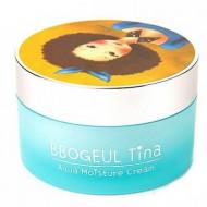 Крем для лица FASCY Bbogeul Tina Aqua Moisture Cream 55мл: фото