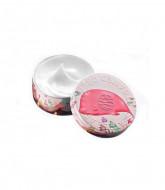 Крем для лица паровой SEANTREE STEAM CREAM(W)-N006 200гр: фото