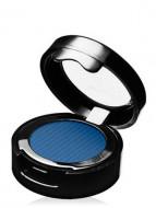 Подводка для глаз (сухая) рефил Make-Up Atelier Paris TE23 синий, 2г
