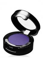 Подводка для глаз (сухая) рефил Make-Up Atelier Paris TE22 фиолетовый, 2г