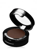 Подводка для глаз (сухая) рефил Make-Up Atelier Paris TE14 серо-коричневый, 2г