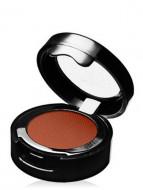 Подводка для глаз (сухая) рефил Make-Up Atelier Paris TE12 коричнево-оранжевый, 2г