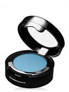 Подводка для глаз (сухая) рефил Make-Up Atelier Paris TE21 зеленый, 2г