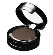 Подводка для глаз Make-Up Atelier Paris TE34 дымчато-коричневый, запаска, 2г