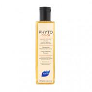 Шампунь-защита цвета Phytosolba Phyto Color 250 мл: фото