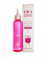 Маска-филлер для волос ESTHETIC HOUSE CP-1 3 Seconds Hair Ringer Hair Fill-up Ampoule 170 мл