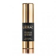 Крем для контура глаз Lierac Premium Eye care Soin Regard Anti-age Absolu 15 мл: фото