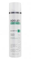 Кондиционер для объема нормальных/тонких неокрашенных волос Bosley Воs Defense (Step 2) Volumizing Сonditioner Normal To Fine Non Color-Treated Hair 300мл: фото