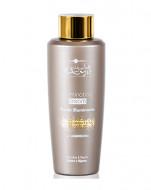 Крем для придания блеска Hair Company INIMITABLE STYLE Illuminating Cream 250мл: фото