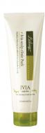 Маска с экстрактом плюща для волос и кожи головы JPS Labay Ivia Scalp Clinic Pack 250мл: фото