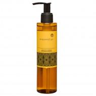 Шампунь безсульфатный для объема волос Манго и Папайя OrganicTai Volumizing Shampoo Mango & Papaya 200 мл: фото