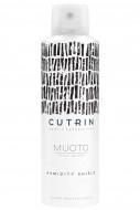 Спрей-защита от влаги CUTRIN MUOTO HUMIDITY SHIELD 200мл